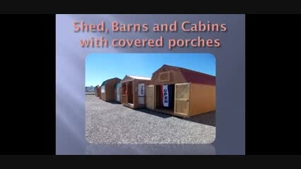 #portable sheds #sheds #shed